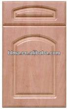 Wholesale Cabinet Doors: Lacquer Wood MDF Door