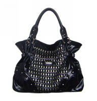 Sell ladies handbags