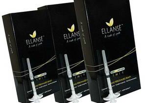 Wholesale s: Ellanse Filler, Ellanse S, Ellanse M, Ellanse L, Ellanse E
