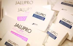 Wholesale filler: Jalupro , Jalupro HMW, Jalupro Dermal Fillers