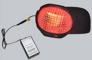 Wholesale hair loss: Low Level Laser Therapy Laser Cap - Hair Loss, Hair Growth