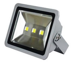 Wholesale led flood light: 150W COB Flood Light LED Flood Lamp for Outdoor Lighting