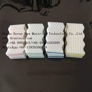 Wholesale floor care: Magic Eraser Variety Pack,Magic Eraser Extra Durable,Melamine Foam Eraser sandwhich eraser sponge