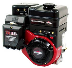 Wholesale robin engine ey20: B&S 6.5HP GASOLINE ENGINE
