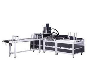 Wholesale b: YX-1000B Automatic Book Style Box Making Machine