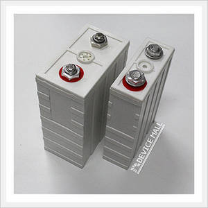 Wholesale module battery pack: Lithium - Ion / Polymer / LIFEPO4 Batteries (Cells, Module, Pack)