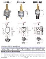 Solenoid Pump:30DSB-Z,30DSB-ZJ,30DSB-ZJF