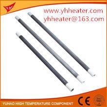 Wholesale element: ED Type Sic Heating Element
