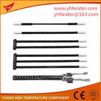 Silicon Carbide Heating Element/SIC Heating Element