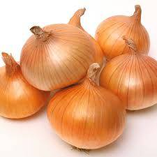 Wholesale fresh white garlic: Fresh Onion, Fresh Tomato, Fresh Garlic, Fresh Ginger,  White Pepper