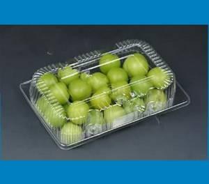 Wholesale fresh fruit: Fresh Fruits Packing Boxes