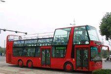Wholesale cng bus: Buses