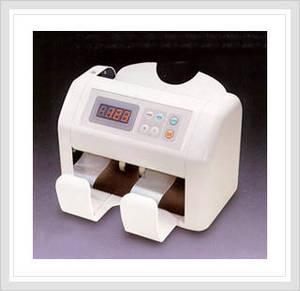 Wholesale Measuring & Gauging Tools: Banknote Counter