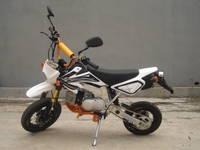 Sell Dirt Bike (LBC125GY)