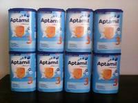 Aptamil Power Milk for Babies