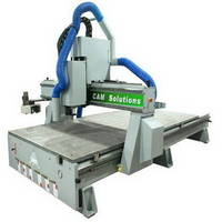 Sell CNC Router M510
