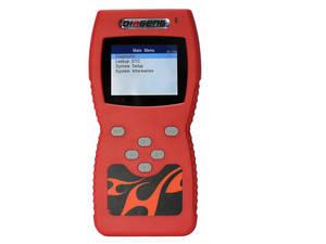 Wholesale car diagnostic tool: Japanese Cars Diagnostic Tool