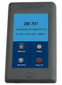 Wholesale auto scanner: Auto Diagnostic Tool Auto Diagnostic Scanner