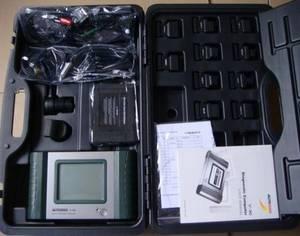 Wholesale car diagnostic tool: Autoboss V30 Car Diagnostic Tool