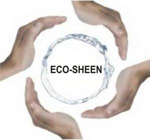 Wholesale carnauba wax: Eco Sheen 236 Ml