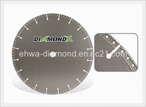 Wholesale hard pvc sheet: New Diamond Tools -Diamond X