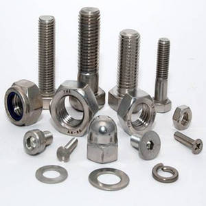 Wholesale alloy steel bar: Ms Round Bar and Fasteners Manufacturers