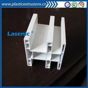 Wholesale communication antenna: PVC Profile Platic Extrusions