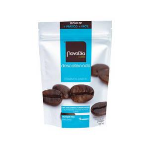 Wholesale pe ziplock bag: Ziplock Bag for Coffee Packing