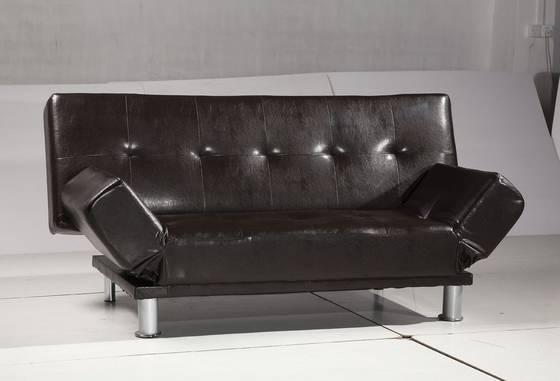 Sell Sofa Bed Id 18775277 Ec21