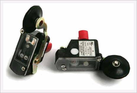 Limit Switch For Elevator Id 3515607 Product Details