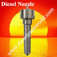 Wholesale fuel nozzle: Fuel Injector Nozzle  LP004B