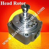 Rotor Head 146403-6820