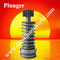 Cat Plunger 7W5929