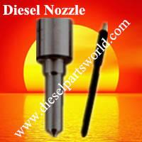 Nozzle Common Rail DLLA150P110 0 433 171 100