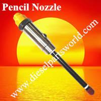Pencil Injector Nozzle 8N7005