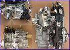 Wholesale assy: Yanmar Engine Parts 4TNV88-SYY Fuel Injection Pump Assy 729642-51430 MP2 Fuel Pump