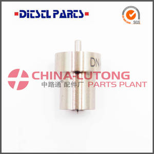 Wholesale fuel nozzle: Diesel Nozzle for Toyota-Denso Fuel Injector Parts