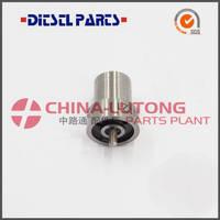 Diesel Injector Nozzle for Nissan - Ve Pump Parts Dn0pnd112
