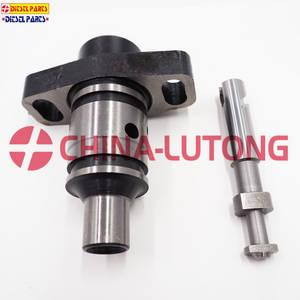 Wholesale fuel injection pump: Fuel Injection Pump Plunger 090150-6490 of Diesel Engine Element