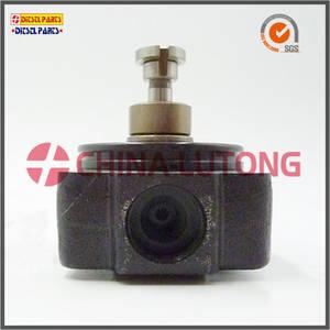 Wholesale ve pump part: Head Rotor Diesel 1 468 334 327 China Distributor Head