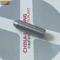 Diesel Engine Nozzles 9L6884 Pencil Nozzles Wholesale