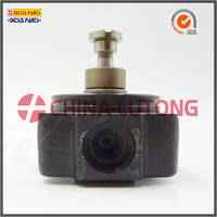Head Rotor Diesel 1 468 334 327 China Distributor Head