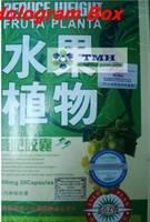 Sell New Products China Fruta Planta Slimming Capsules[G]