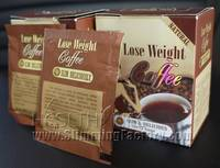 Natural Lose Weight Coffee,Best Slimming Coffee