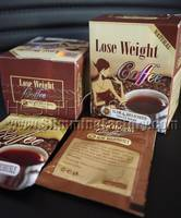 Natural Lose Weight Coffee, Natural Slimming Coffee