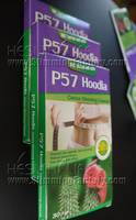 P57 Hoodia Slimming Softgels--Wholesale Hoodia Softgels Capsule