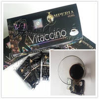 100% Original Vitaccino Weight Loss Coffee with 15 Bags/Box