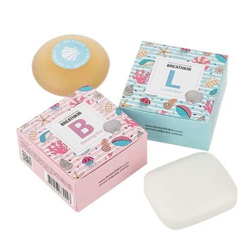 Handmade Soap -Baby/Kids Line