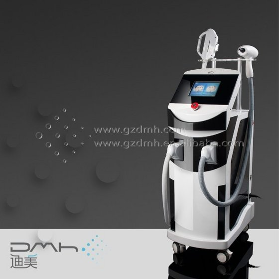 100 tattoo removal machine laser tattoo hair for Laser tattooing machines