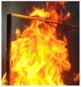 Wholesale glass door: Fire Resistantheat Resistant Oven Door Glass